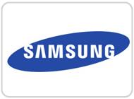 Samsung Laptop Repair