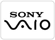 Sony VAIO Repair