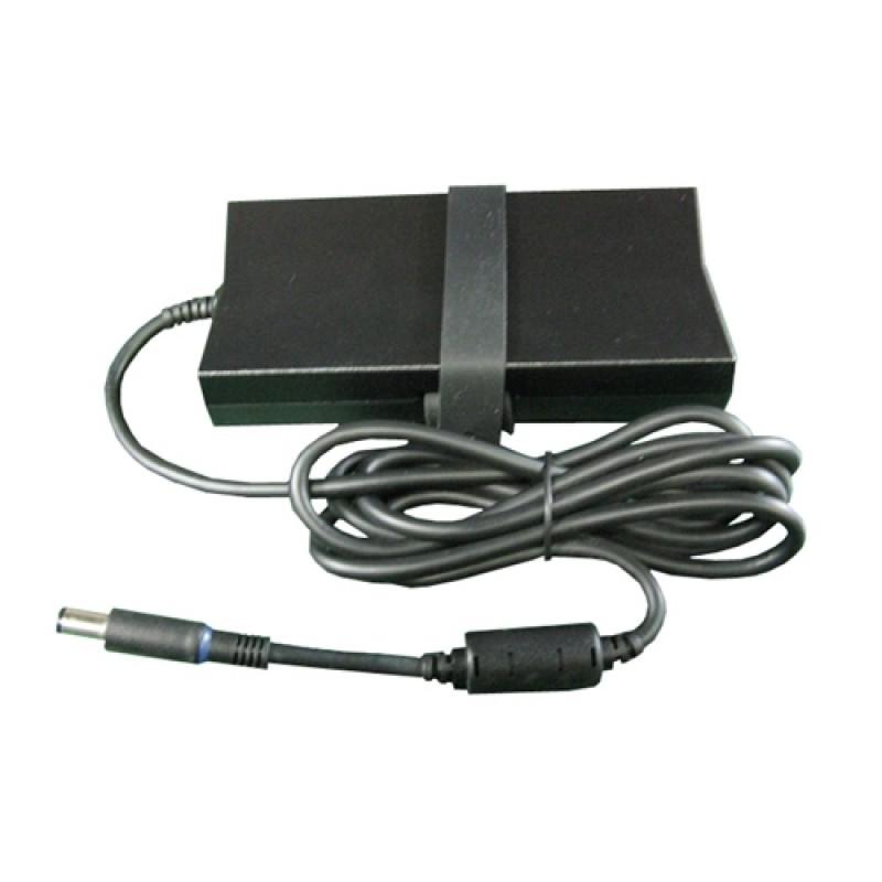 Dell 150 Watt Charger