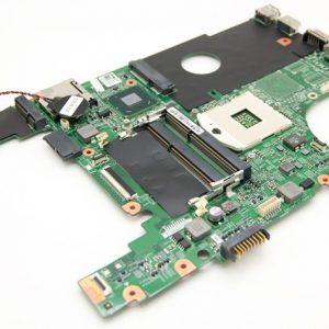 Dell Latitude E6430 Motherboard