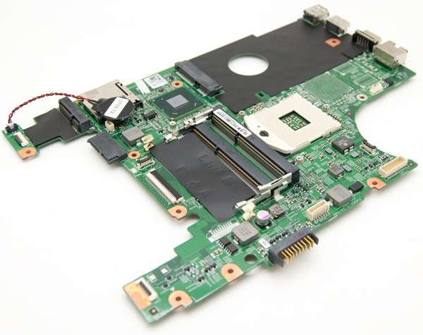 Dell Inspiron 700m Motherboard