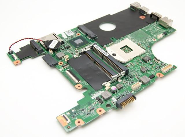 Motherboard Repair: Motherboard Repair Hp