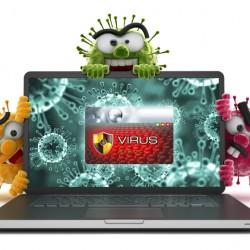 Laptop Virus Spyware Malware Issues LaptopRepairworld
