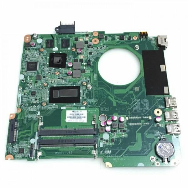 Dell Latitude E5510 Motherboard