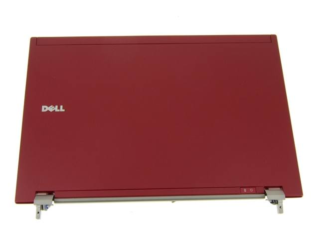 superior quality 34b33 75bfb Buy Dell Latitude E4310 LCD Back Cover-PPV9H online at best price ...