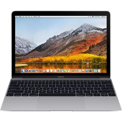Apple MacBook Screen Replacement in Hyderabad and Secunderabad