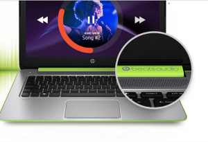 Laptop Speakers Repair in Hyderabad and Secunderabad 1