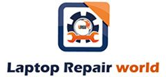 Laptop Repair World - HP Apple Lenovo Dell service center in Hyderabad