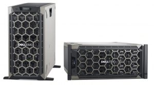 Dell Server Price List