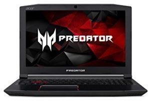 acer laptop for pubg