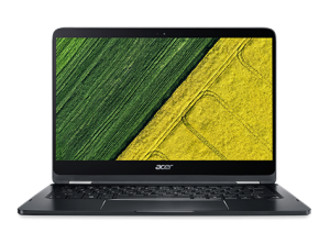 Acer laptop warranty check