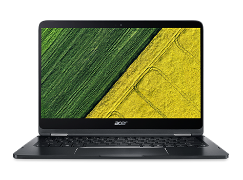 Acer Warranty Check - Check Acer laptop warranty status for Free