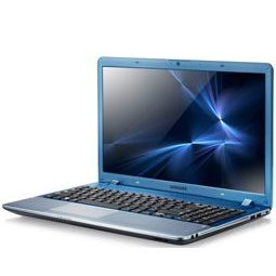 Refurbished Samsung Laptops