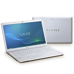 Refurbished Sony Laptops