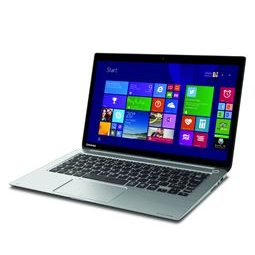 Refurbished Toshiba Laptops