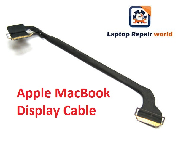 Apple MacBook Display Cable