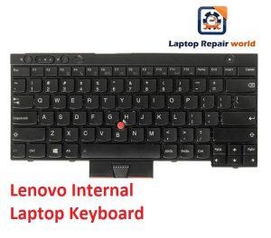 Lenovo Laptop Keyboard