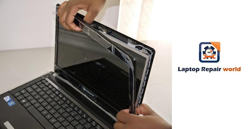 Notebook Display Replacement for Lenovo Laptops