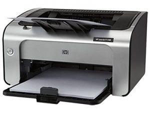 Printer Repair and Services