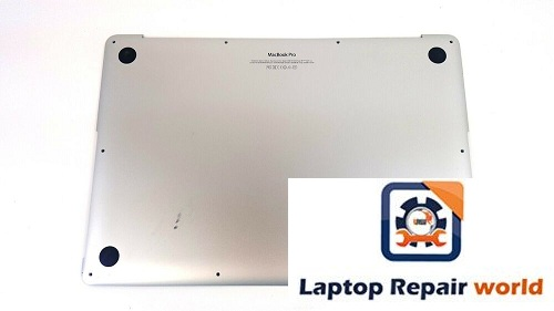 Top, Bottom and LCD Panel for Apple MacBook