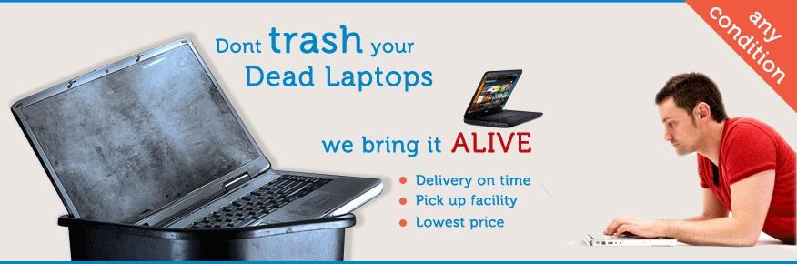 Lenovo Support for Laptops