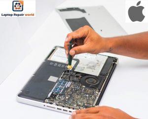 Apple Service Center in Hyderabad