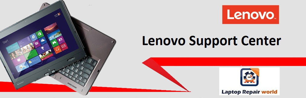Lenovo Repair Center in Hyderabad Secunderabad