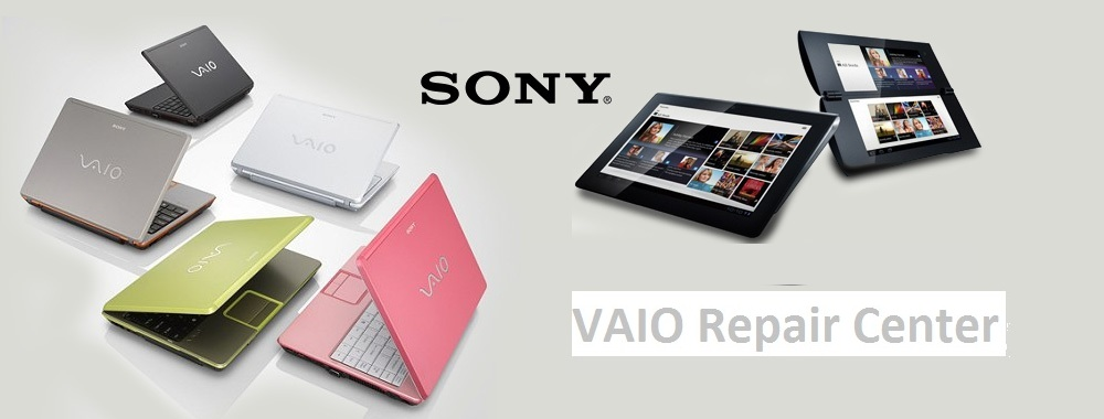 Sony Laptop Repair In Hyderabad Secunderabad