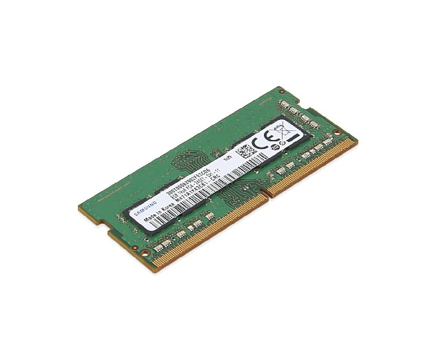 8GB DDR3L Memory Upgrade for Lenovo Essential G500 G505 G510