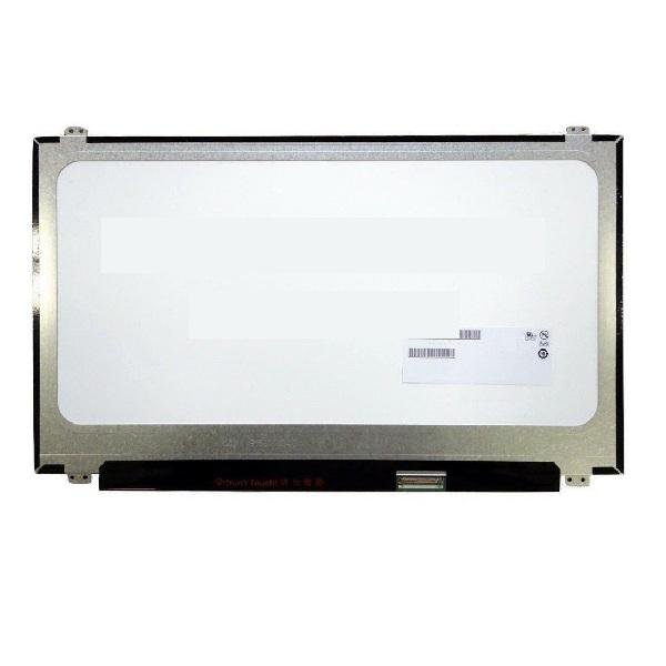 Acer Aspire N17Q2 Laptop LCD LED Display Screen