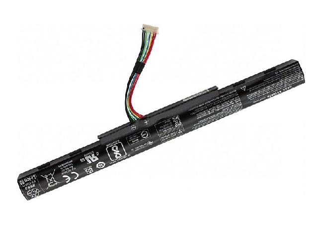Acer Aspire V3-575G V3-574 Laptop Battery AL15A32