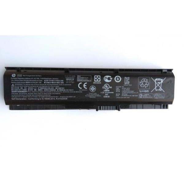 HP Omen 17 17-W 17-AB200 17T-AB00 PA06 Battery