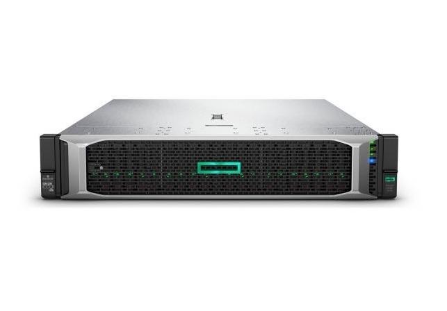HPE ProLiant DL380 Gen10 2U Rack Server P06419-B21 Hyderabad