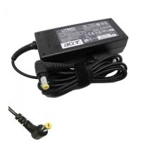 Acer Laptop AC Adapter
