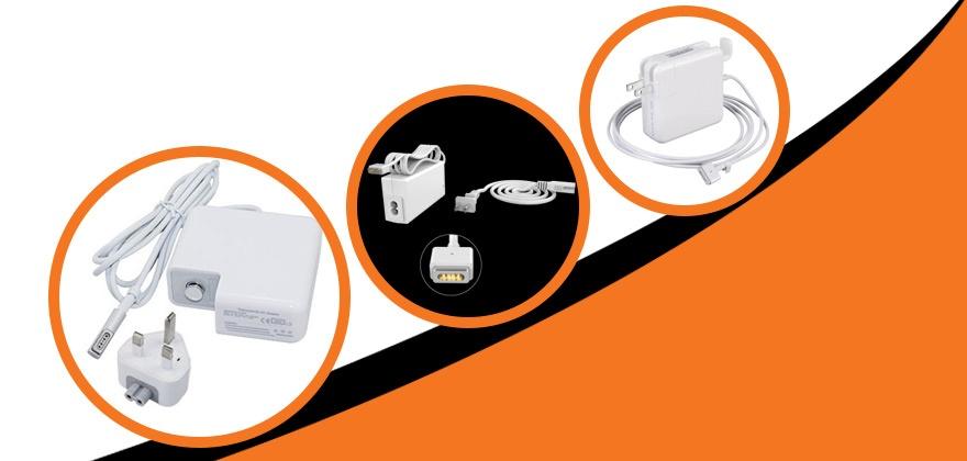 Apple MacBook Power Adapter