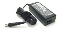 Dell Laptop Charger Replacement