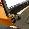 LCD screen hinge replacement for laptop macbook