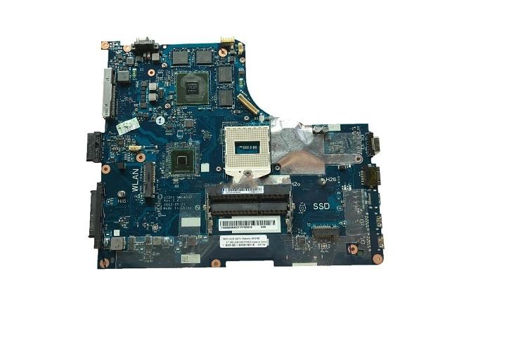Lenovo IdeaPad Y410P Y510P NM-A032 N14P-GT1-A2 Motherboard Hyderabad