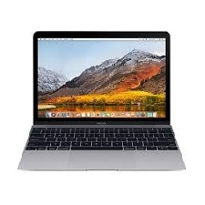 MacBook Repair & Upgrade Services