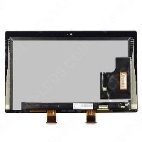 Microsoft Surface Pro LCD Screen