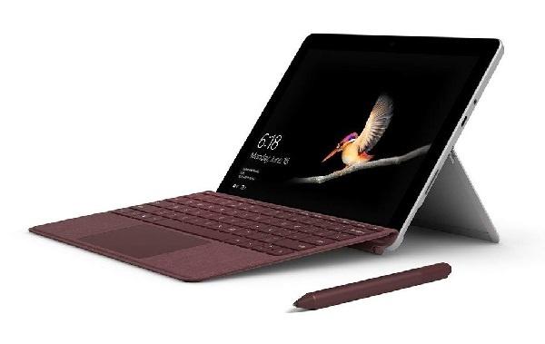 Microsoft Surface repair hyderabad