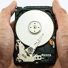 data recovery service for laptop macbook pc