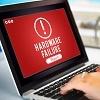 hardware failure fix for laptop macbook