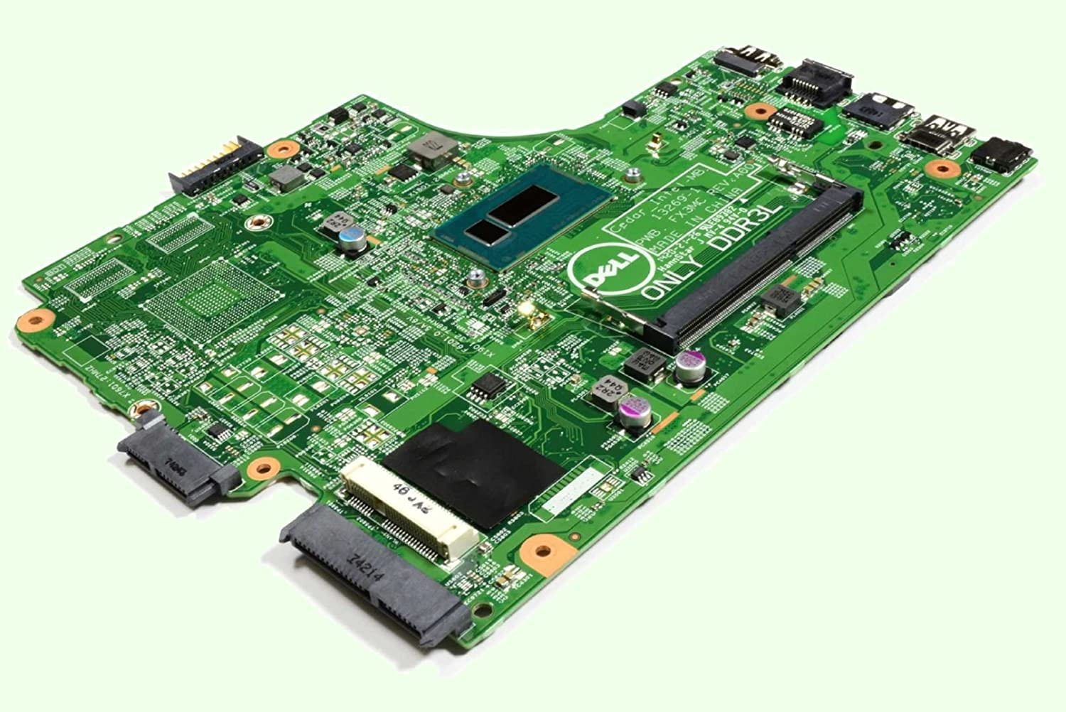Dell Inspiron N3542 Laptop Motherboard in Hyderabad