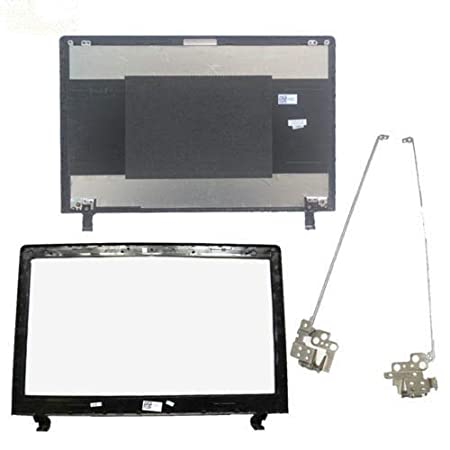 Lenovo Ideapad 100-15 100-15IBY Panel LCD Back Cover & LCD Bezel Hinge Hinges in Hyderabad