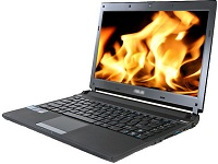 is your laptop overheating