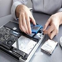 HDD Repair Chip Level
