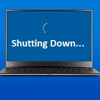 Mac Suddenly Shuts Down MacBook shutdown repair Hyderabad Secunderabad Telangana India