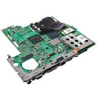 chip level Motherboard Repair
