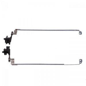 Dell Inspiron M5040 N5040 N5050 LCD Hinge Hinges HYd